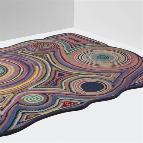 alfombras de diseno perfectas  todo el ano foto