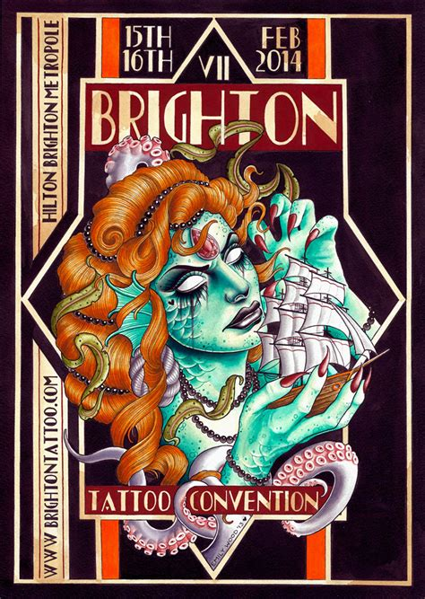 tattoo posters yahoo image search results tatter up
