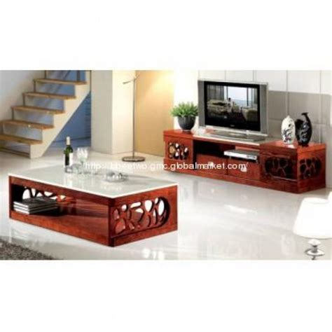 Coffee Table And Tv Stand Set The Top 50 Tv Stands Coffee Table Sets Stand Ideas Within And Set Plan Most Modern Living Room