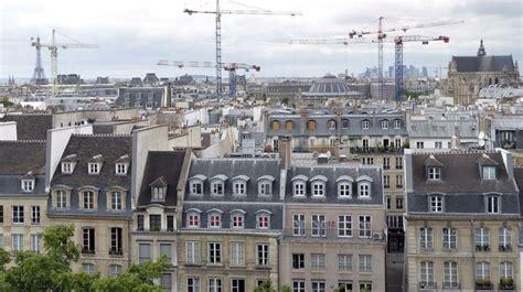 Compte Epargne Logement Plafond by Faire Jouer La Concurrence Pour Obtenir Les Meilleures