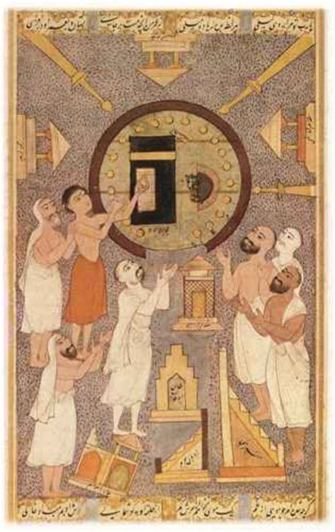 biography muhammad bin qasim naqshbandi golden chain qasim ibn muhammad ibn abu bakr