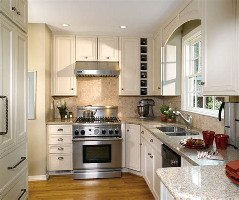 White Small Kitchen Cabinets Quicua Com Kitchen Remodels With White Cabinets