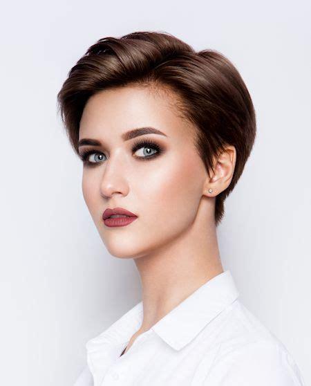 haircut edinburgh indiana short haircuts for women picture ideas for modern ladies