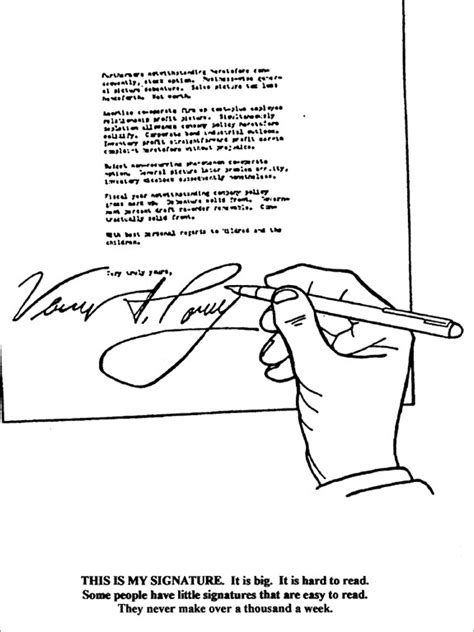 coloring book for lawyers lawyers coloring books 13 pics