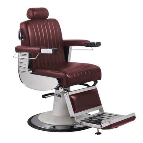 Keller Barber Chair by Keller Barber Chair Classicbarber Barberchair