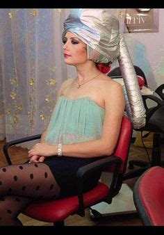 beauty salon sissy under hair dryer 1000 images about under the hood on pinterest tumble