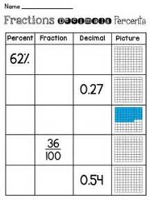 best 25 decimals worksheets ideas on pinterest math