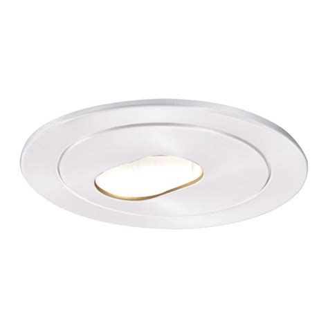 elite 4 low voltage recessed lighting halo low voltage 4 in white recessed ceiling light trim