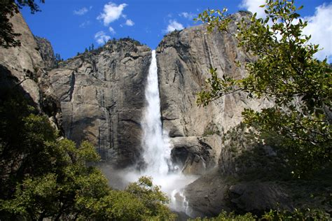 famous waterfalls top 10 highest waterfalls in the world top 10 famous