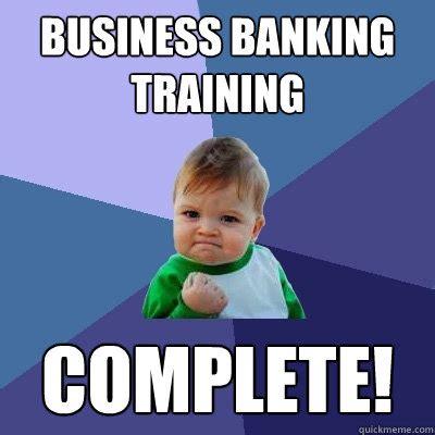 Business Kid Meme - success kid memes quickmeme