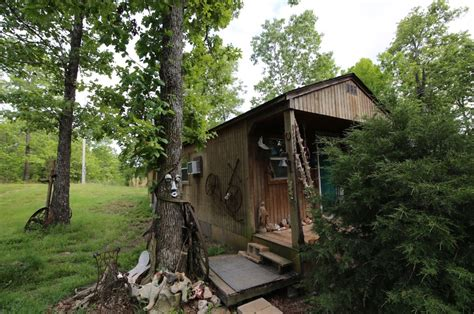 tiny cabin on 5 acres for sale tiny cabin on 5 acres for sale in the ozarks