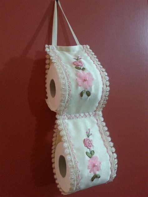 Toilet Paper Holder Crafts - toilet paper holder www sultanatowels