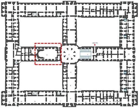 palace of caserta floor plan palace of caserta floor plan palace of caserta floor plan