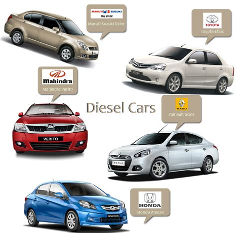 Auto Diesel by Diesel Cars In India Price And Specifications Sag Mart