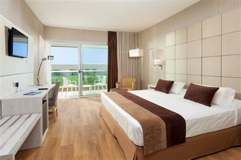hotel best semiramis best semiramis hotel en de la viajes el