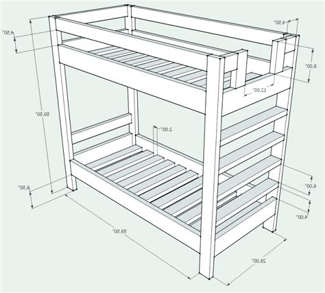 size bunk bed bunk bed dimensions height bunk bed dimensions height bunk