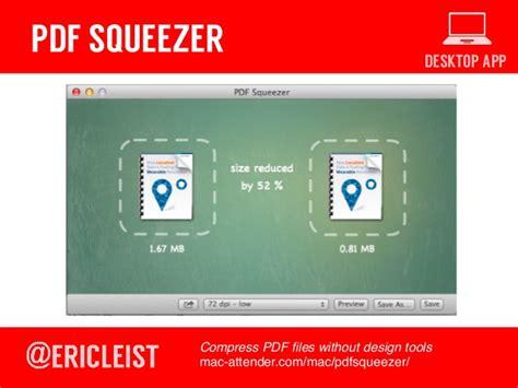 compress pdf desktop desktop app pdf squeezer compress