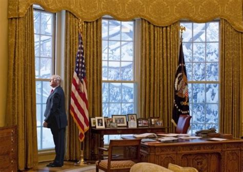 trump oval office renovation trump brings the strongest republican party in history