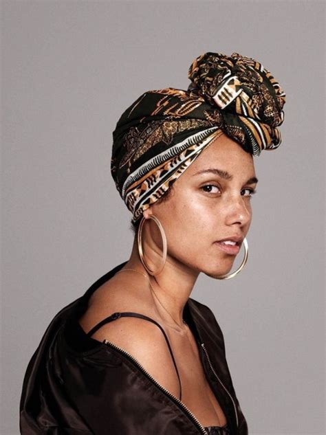 alicia keys alicia keys on tumblr