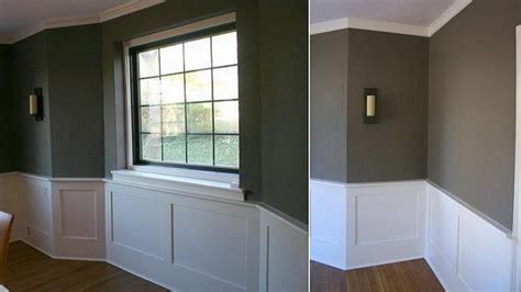 wainscoting bedroom ideas tips for small bedroom grey bathroom with wainscoting