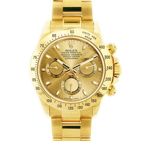 Rolex Fullgold rolex sport models a e watches