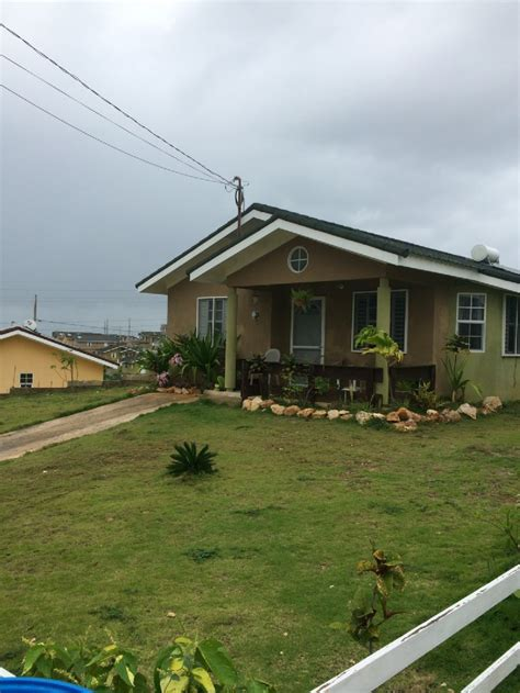 2 bed 2 bath house 2 bed 2 bath house for sale in florence hall trelawny