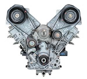 99 Isuzu Rodeo Timing Belt Replacement Isuzu Trooper Engine Diagram Get Free Image About Wiring
