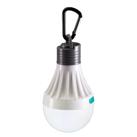 Mobile Led Light mobile led light bulb led light portable light