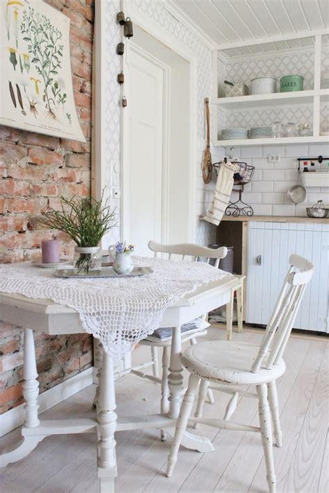 moderne schlafzimmer vanity tisch romantisch wohnen 31 shabby chic einrichtungsideen
