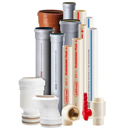Plumbing Chemicals by Column Pipe Flowguard Drop Pipe Cpvc Upvc