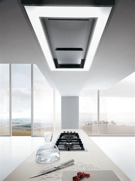 placard cuisine pas cher cuisine pas cher 20 photo de cuisine moderne design contemporaine luxe