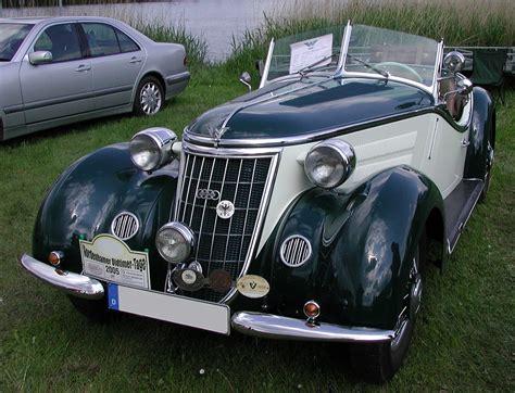 Wanderer Auto by File Autounion Wanderer1936 Jpg Wikimedia Commons