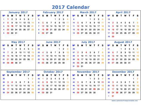 word calendar template  cyberuse