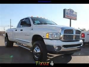 Truck Tires Elizabethtown Ky Dodge Tilt Steering Wheel Elizabethtown Mitula Cars