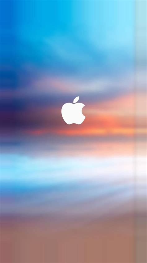 iphone wallpaper hd logo 29 best hd iphone 7 iphone 7 plus wallpapers images on