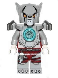 Lego Weapon Sword Blade Serrated With Bar Holder bricker construction by lego loc391404 worriz