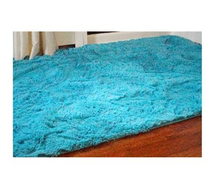 cheap rugs for dorms college plush rug room decor soft comfortable items college students decorations