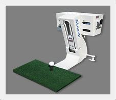 Golf Auto Tee Up Machine by Auto Tee Up Machine Without Electricity Id 6943775 Buy