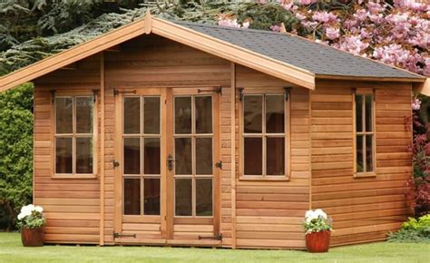 casette da giardino usate per bambini in legno usate casette da giardino offerte