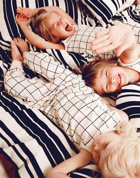 Supervira Suplemen Kesehatan Kaum Pria Sejati Isi 30 foto ini cerminkan betapa beruntungnya kita punya saudara kandung vemale