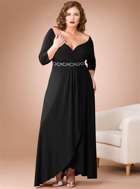 especially designed plus size bridesmaid dresses