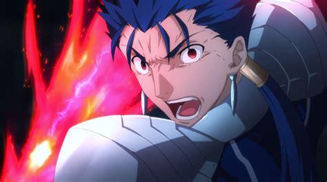 anime fate fate stay night prologue screencaps jikman s anime zone
