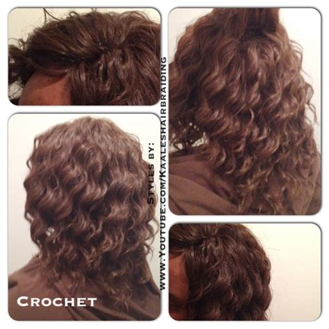 pros and cons of crochet braids tree braids pros and cons hairstylegalleries com