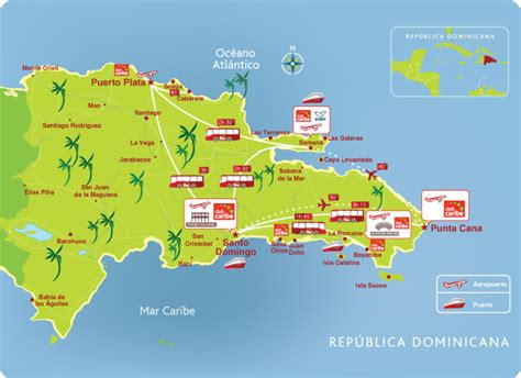 imagenes satelitales republica dominicana mapa de la republica dominicana dominican republic