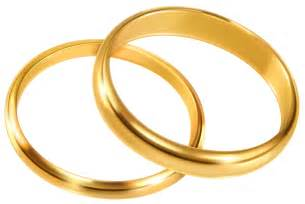 couples wedding rings wedding ring clipart the cliparts