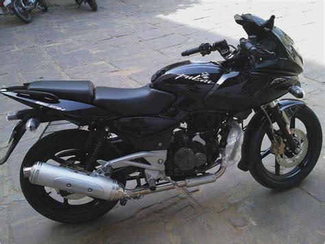 Vacuum Karbu Pulsar 220 1 bajaj pulsar 220 dts fi ride pulsar mania motorcycles catalog with specifications pictures