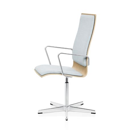 oxford chair oxford chair arne jacobsen fritz hansen suite ny