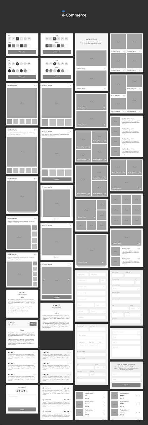 responsive layout in javafx 63 best javafx images on pinterest graph design