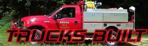 Diskon Mainan Trucks Engineering Vehicle 2965 cafs truck compressed air foam system 1st attack engineering