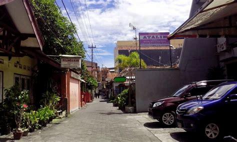 Lemari Es Yogyakarta hotel di malioboro yogyakarta 2018 2019 info kost 2018